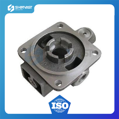 investment casting (31)