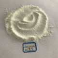 Factory Best Price Ketone Musk Cas no.81-14-1
