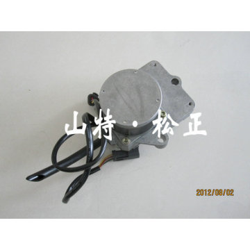 Oil starting Motor for Komatsu PC300-7 7834-41-3002