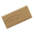 USB 3.0 Wood Pendrive 8GB 16GB 32GB