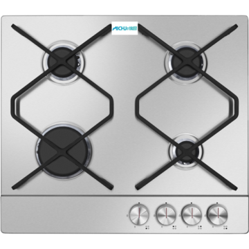Amica Ireland Gas Hob Cookerマニュアル