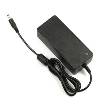 14V 3A 42W Monitors Power Adapter C14 Plug