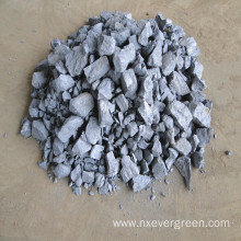 Rare Earth Magnesium Ferro Silicon(Nodulizer)