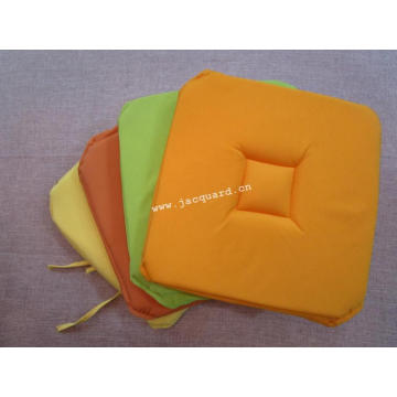 Wholesale High Quality Cushion