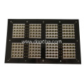 Shenzhen Supply Printed Circuit Board Manufacturing
