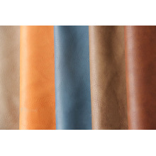 New PU leather for handbags
