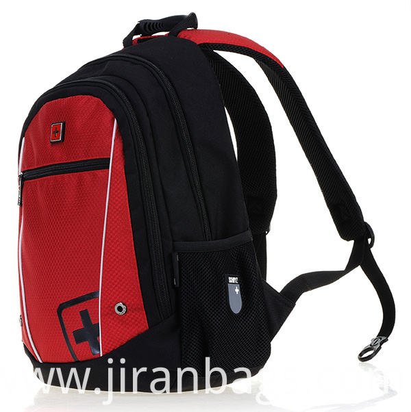 Best school backpacks cheap