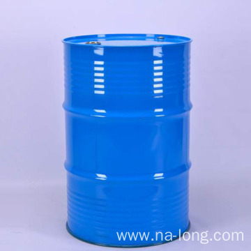 Performance Blocked Polyurethane Curing Agent
