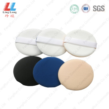 Makeup sponge cosmetic lady puff