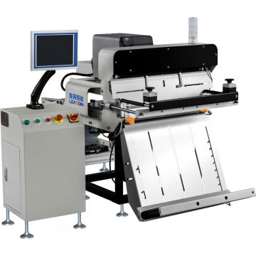 Automatic Delivery Packing Machinery