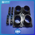 OEM aluminum precision cnc machined components