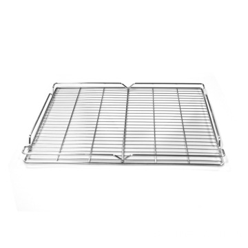 Stainless Steel Barbecue Baking bread rack cooling tool