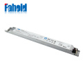Linear Fixtures Strip lights shop lights Power Supply