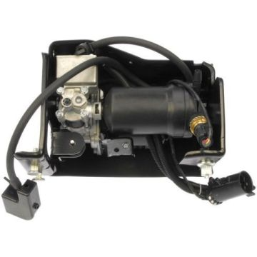 Air Suspension Compressor Parts Air Pump