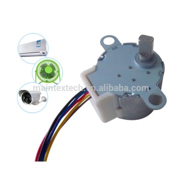 24BYJ48 with Driver |Ball Screw Linear Stepper Motor