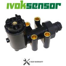 Height Sensor Air Suspension Valve Level For MAN MB Mercedes Benz Isuzu KIA Truck 4410500110 81259370016 0005424018 0005424080