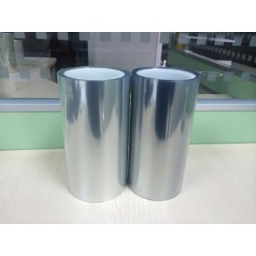 High Transparent Emi Shielding Film