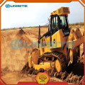 New construction machineries equipment