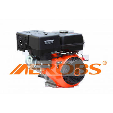 BS420 Gasoline Engine