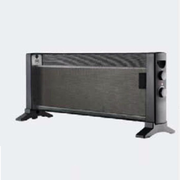 1500w mica thermic panel heater