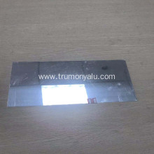 Ultra Thin Carbide Aluminum Alloy Sheet