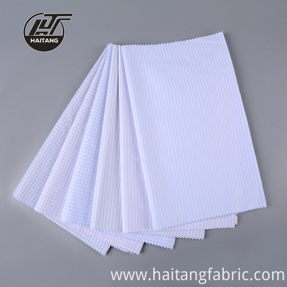 Antistatic Elegant Fabric