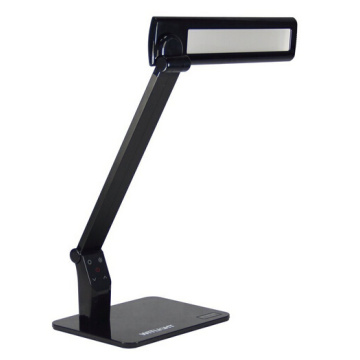 Folding Desk Lamp Reading Table Lamp Bedroom Lamp