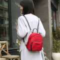 Promotional Cute Mini  Backpacks for Teen Girls