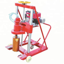 Best sale best quality drilling rig machine (FZK-20)