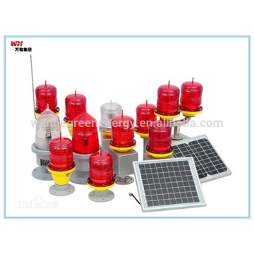 High quality grade A cell solar power panel