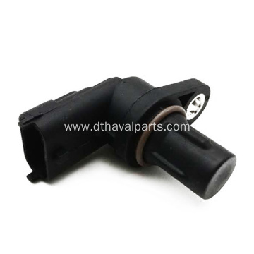 Camshaft Position Sensor For Great Wall C30
