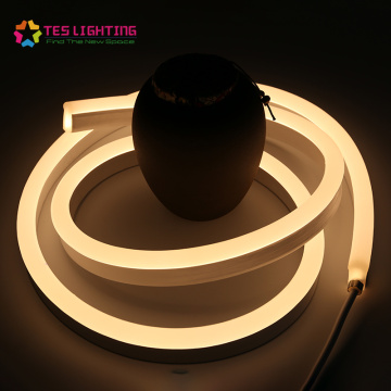 ip68 waterproof lampade a led neon flex lights