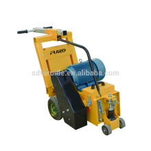 Newest Price Enlarged Blade Road Scarifying Machine For Road Construction FYCB-250D