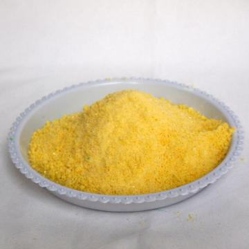 Water Soluble Fertilizer NPK 30-10-10 Best Price
