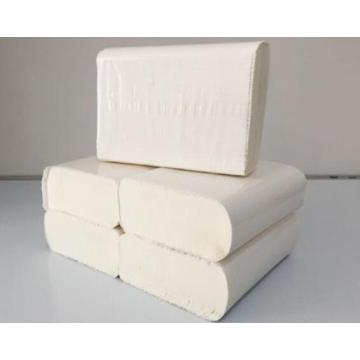 Hot Selling Disposable Towel Paper Hand Towel Paper