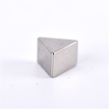 Cobalt Chrom Alloy Saw Tips Powder Metallurgy Processing
