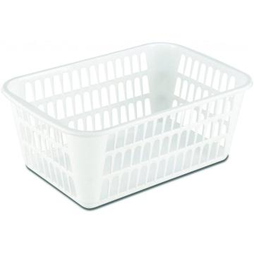 High temperature and high pressure disinfection basket