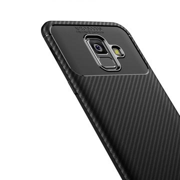 Flexible Soft TPU Scratch Resistant for GALAXY A6