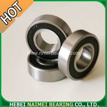 Electric Motors Ball Bearings 6205 2RS