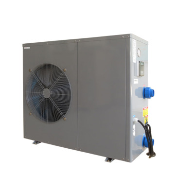 Swimming Pool SPA Heat Pump Heater Cooler