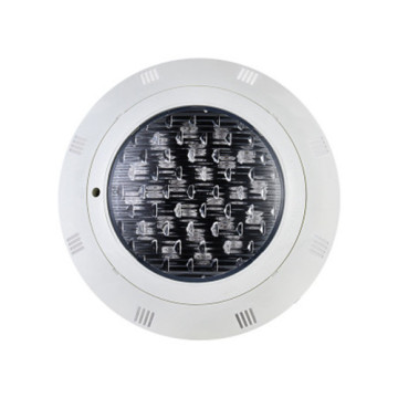 Fitur Sederhana Morden Wall Mounted LED Pool Light