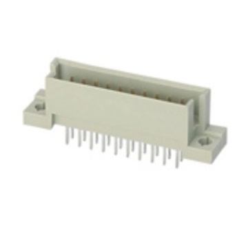 DIN41612 Vertical Plug Connectors 30 Positions
