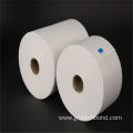 Needle Punched Non-woven Fabric
