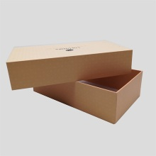 Retail Custom Promotion Printed Product Boxes Packaging