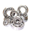 6032 Single Row Deep Groove Ball Bearing