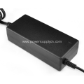 12V 2A double line desktop power adapter