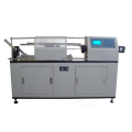 500Nm Wire Torsion Testing Machine