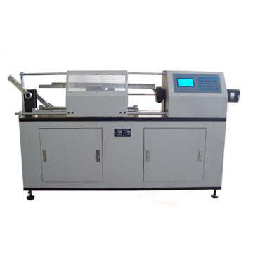 1000Nm Torsion Testing Machine Price