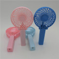 electrical fan usb fan mobile