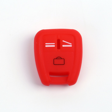 New design cheap car key fob cover wholesaler